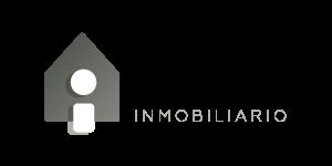 acierto-inmobiliario