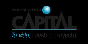 constructora-capital